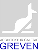 Architektur Galerie Greven