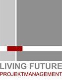 Living Future - Projektmanagement